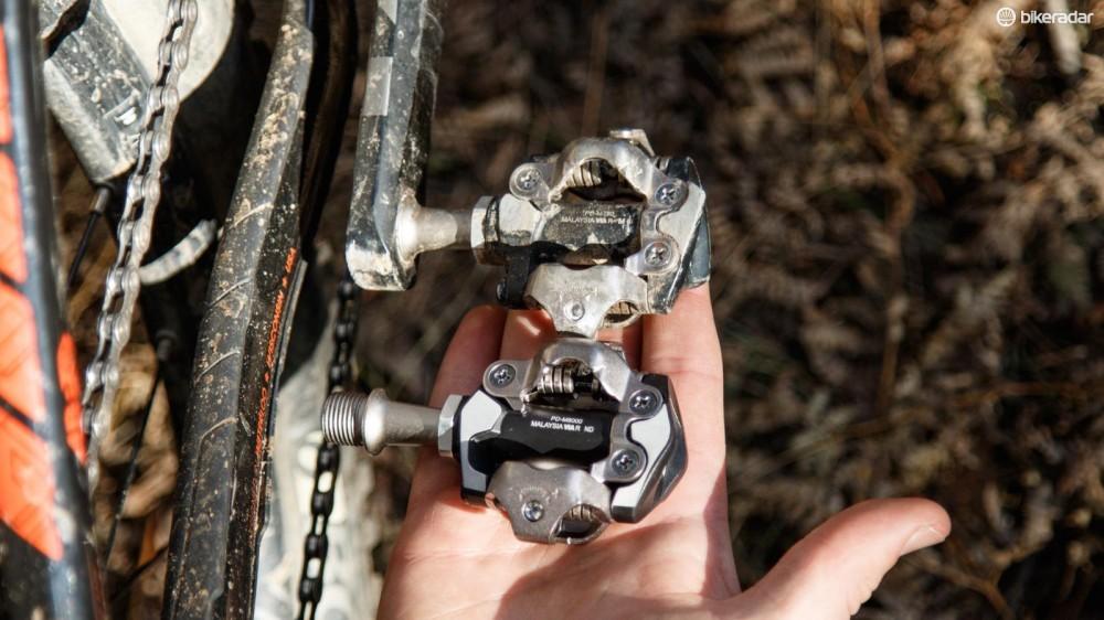 shimano-xt-m8000-m8020-trail-race-spd-pedals-5-1456197430472-39cy1tuz2vfx-1000-90-b6e498c