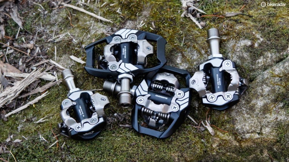 shimano-xt-m8000-m8020-trail-race-spd-pedals-8-1456197430482-gouliv9nsmew-1000-90-5939b82
