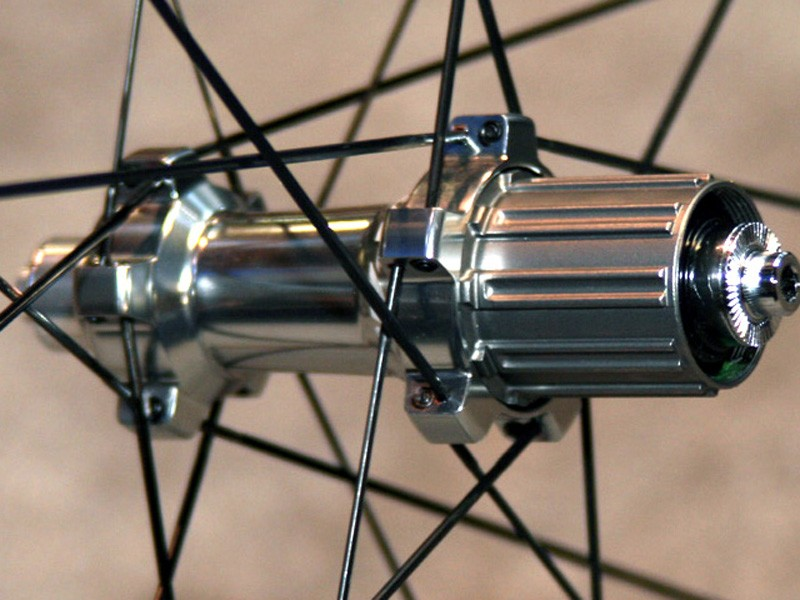 shimano20dura-ace20hub20with20titanium20freehub-a782482