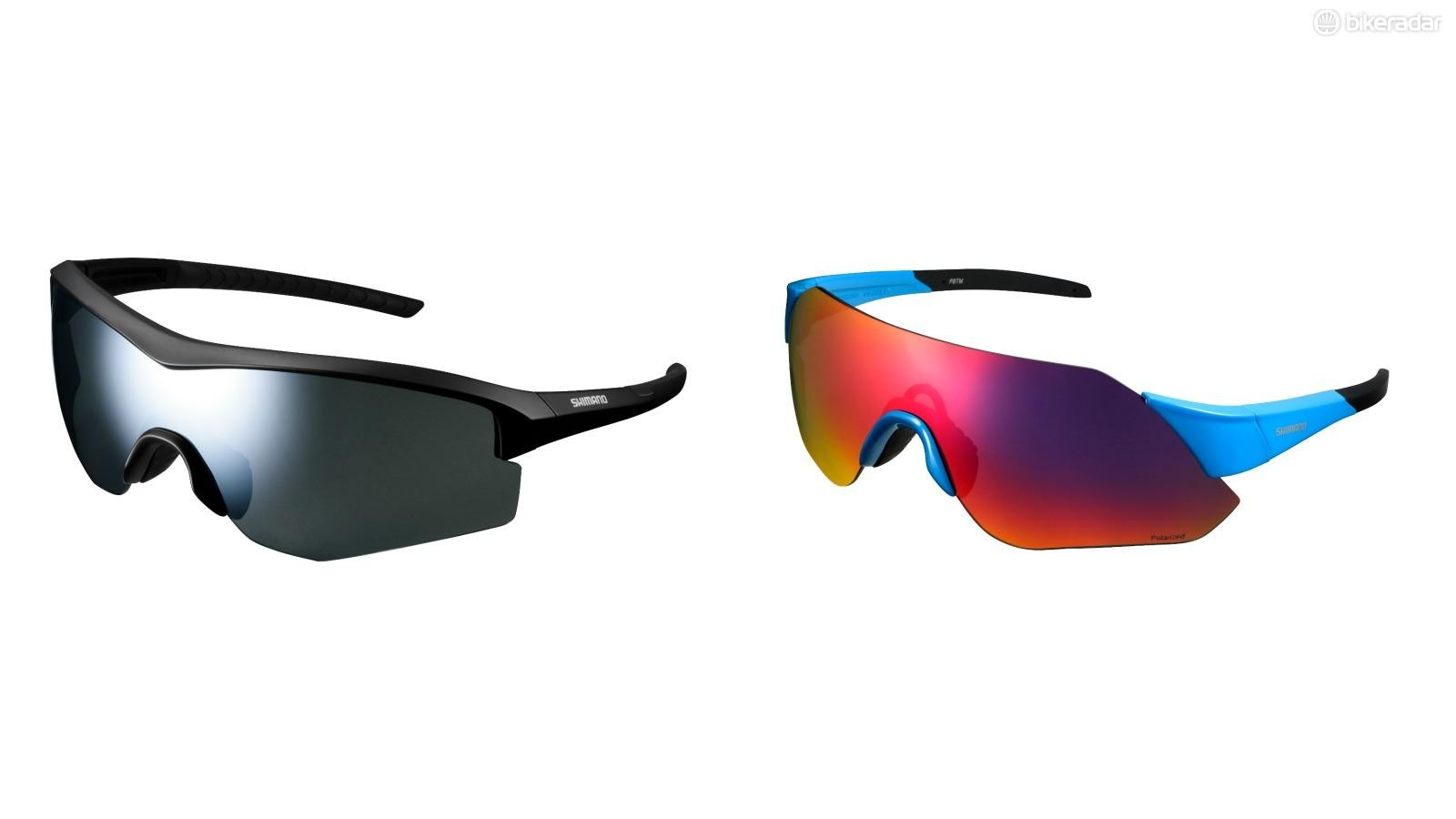 These new technical shades were developed together with LottoNL-Jumbo