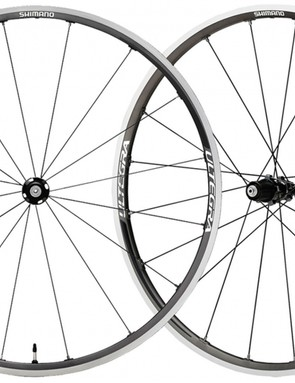 Keep your carbon wheels for best