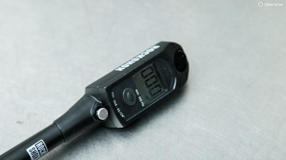 shock-pump-shootout-4-1457573097984-kjggisp9ottm-1000-90-9420133