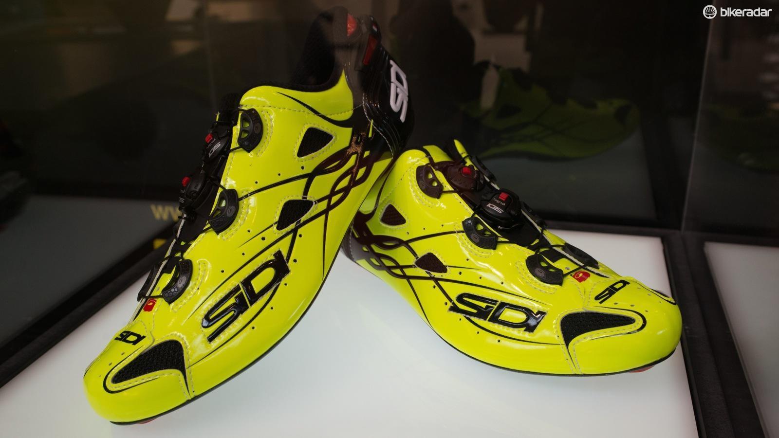 shoes32-1473464696562-12n330oarb0ao-1478535716616-1trstlp849fs5-fd1a275