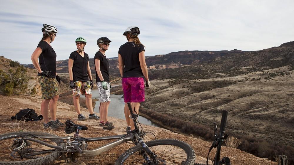 shredly_womens_bike_shorts-1467048281206-1w4vzajkukibg-1000-90-d7d8d22