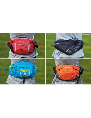 6 of the best bumbags