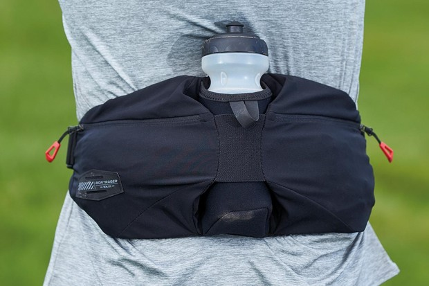 Best hip packs