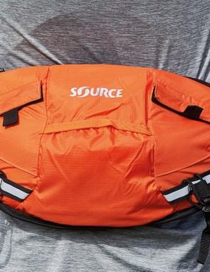 Source Hipster