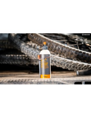 Orange Seal Tubeless - Tire Sealant