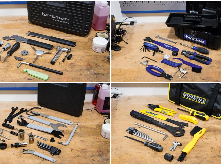 a5f7af15394 Best tool kits for bikes