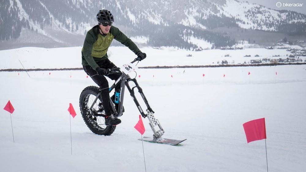 ski_bike_1-1454366728030-1jygpnfuohl5d-1000-90-9b0db62