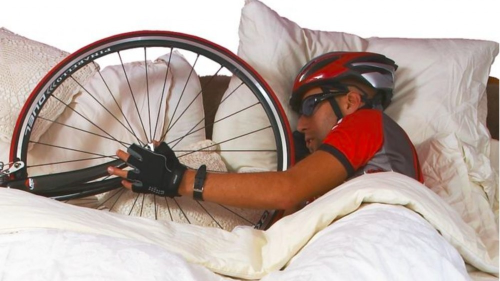 sleeping_with_bike_warren_rossiter-1455299805601-z4c8ik8jnkdj-1000-90-0eff074