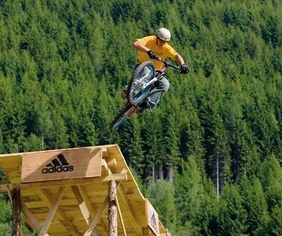 slopestyle400-1d5f24b