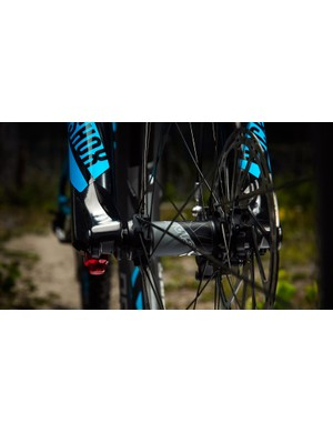 giant trance advanced 0 review