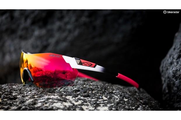 Smith Optics PivLock Arena Max glasses