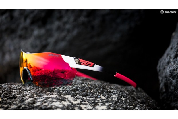 Smith Optics PivLock Arena Max glasses
