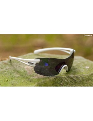 500bba920311 Best sunglasses for cycling - BikeRadar