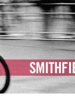 Smithfield Nocturne