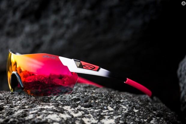 189499841b Smith Optics PivLock Arena Max sunglasses review - BikeRadar