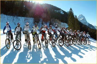 snowgroup400-3e25e0f