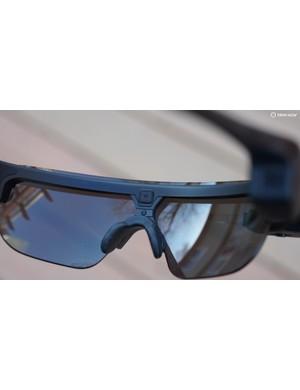 e673bcce526 Solos Smart Glasses first ride review - BikeRadar