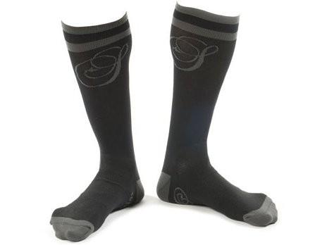 Sombrio Arcade Athletic Tall Socks