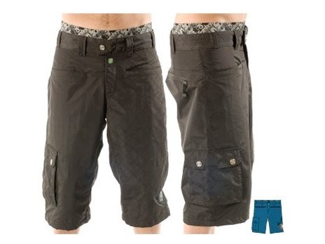 Sombrio Badass Freeride Short