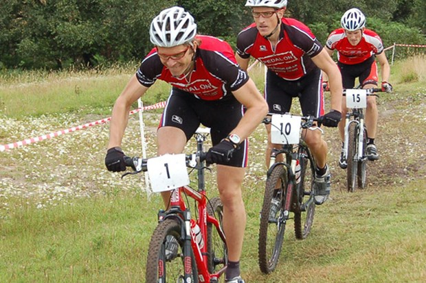 SouthernXC mountain bike series rejuvenated