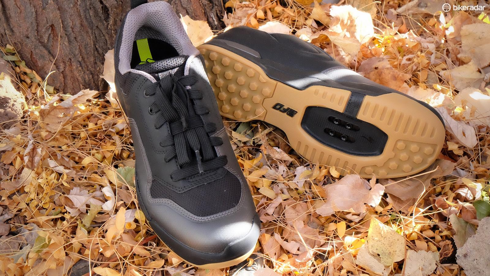 Specialized new 2FO Clip Lite Lace