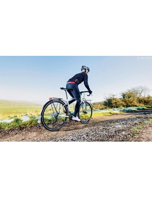 e0e9d7cb2f9 Best bike  what type of bike should I buy in 2019  - BikeRadar