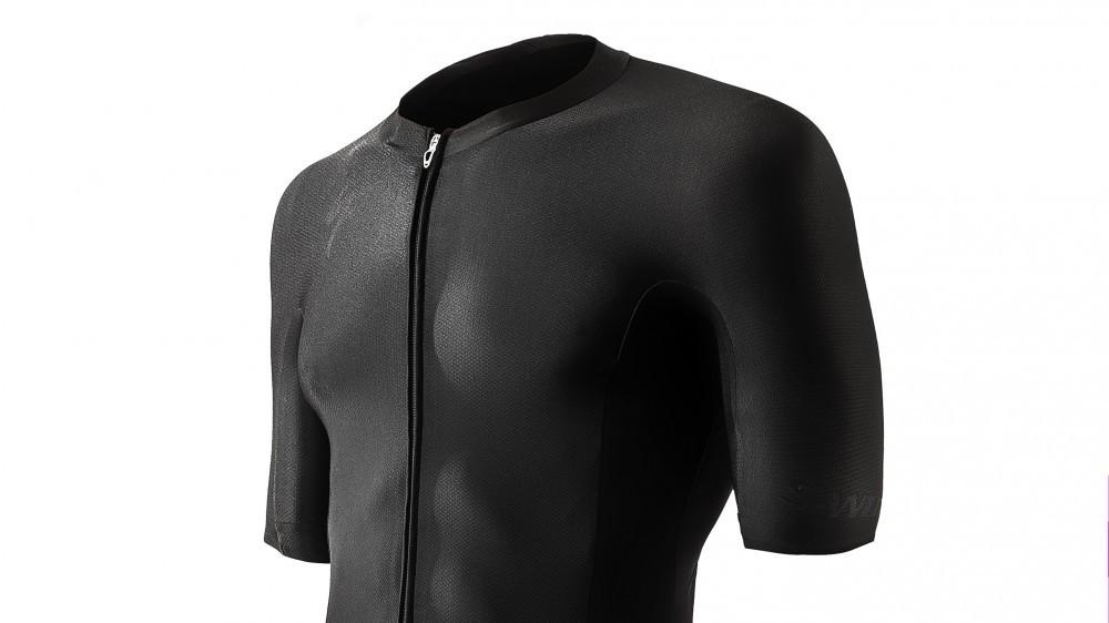 specialized-evade-gc-skinsuit-top-1461151579290-9tbu97ezu2q5-1000-90-d566059