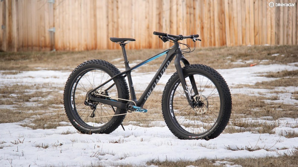 specialized-fatboy-full-1457632575998-1eqy7p61bp54j-1000-90-ce84e0c