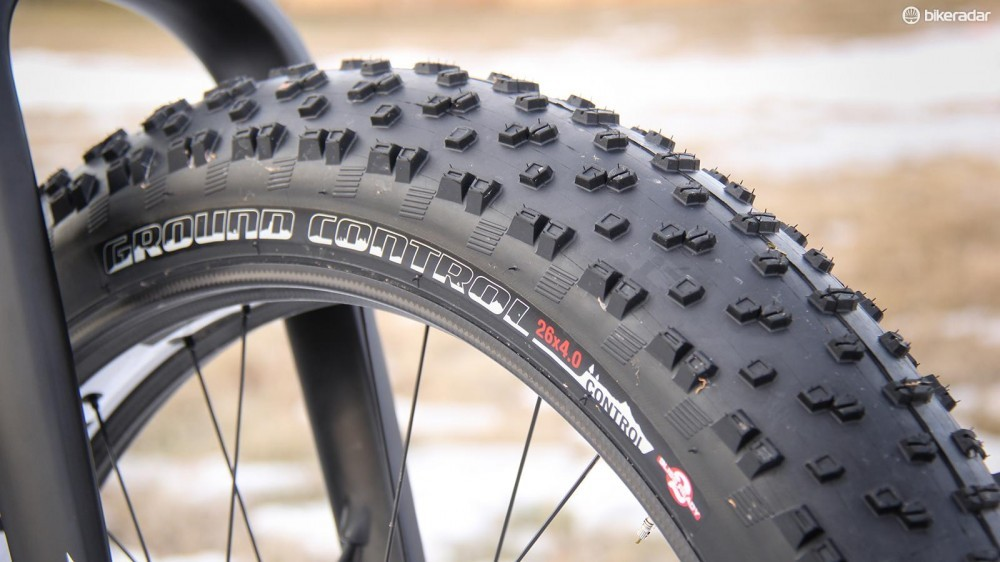 specialized-fatboy-tires-1455677038502-10l2zcf8zp1qg-1000-90-07172e9