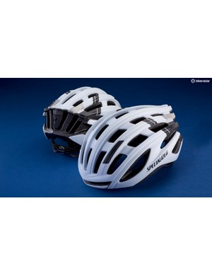 The Propero is a great mid-level lid