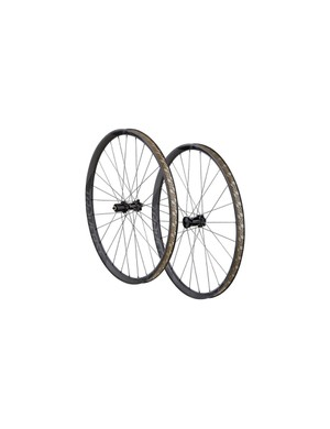 50% off Roval wheels? Yes please!