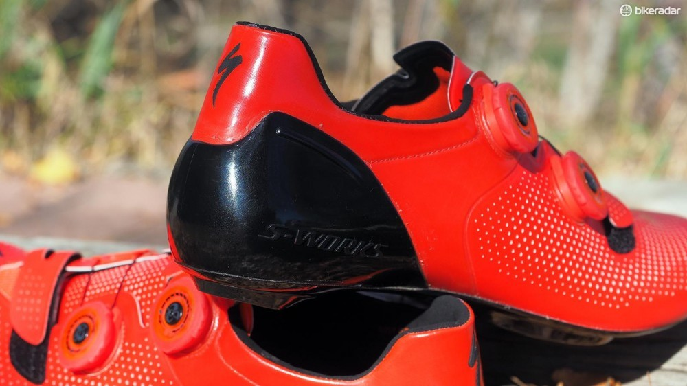 specialized-s-works-6-shoes-06-1454336227652-pdm6akbr628a-1000-90-916e989