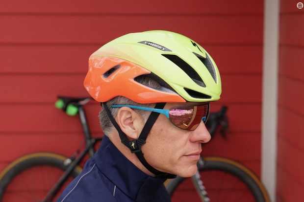 road bike helmet buying guide