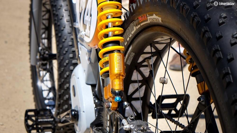 specialized-scrambler-suspension-1461093575009-1lp755uzekglx-1000-90-de9bfb4