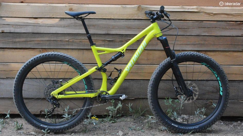 Specialized bikes: latest reviews, news and buying advice - BikeRadar