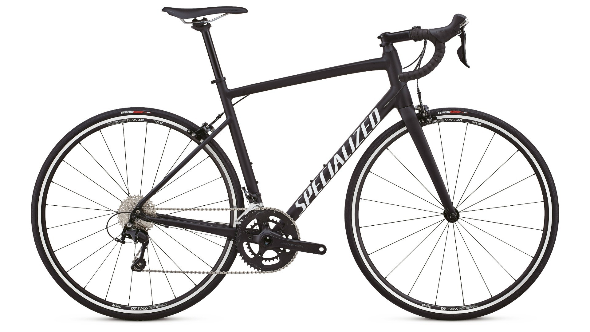 specialized_allez_elite_roadbike-1497505567728-14ilpewoinzgq-ec71102