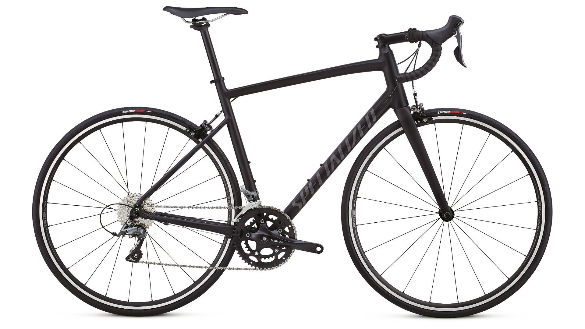 specialized_allez_roadbike-1497505835774-ql7rfro3fj68-a84f63a