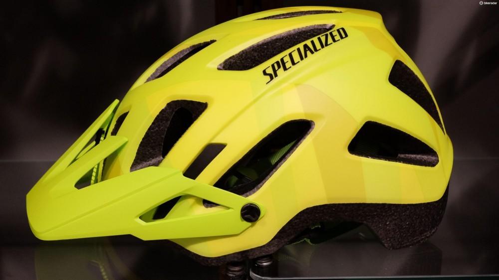specialized_ambush_comp_helmet-1468946464589-6u30swkaj3j4-1000-90-10d5588