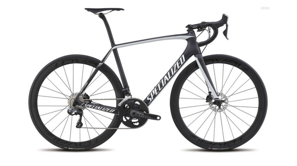 specialized_tarmac_pro_disc_race_di2-1457703819923-7i8h36454rm3-1000-90-058aa9a