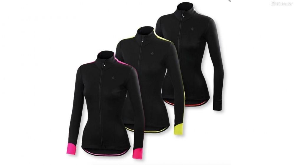 specialized_womens_jacket_bargains-1460041734075-svidvrr8sem-1000-90-cb6bf8f