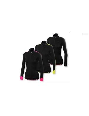 Specialized Element Sl Expert Women`s 2016 Jacket