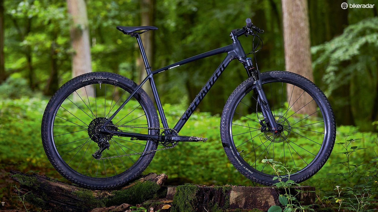 Best Mountain Bikes Under 2000 >> The Best Mountain Bikes Under 2 000 Bikeradar