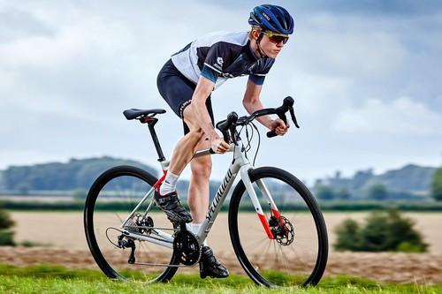 Specialized Diverge Comp review - Gravel Bikes - Bikes