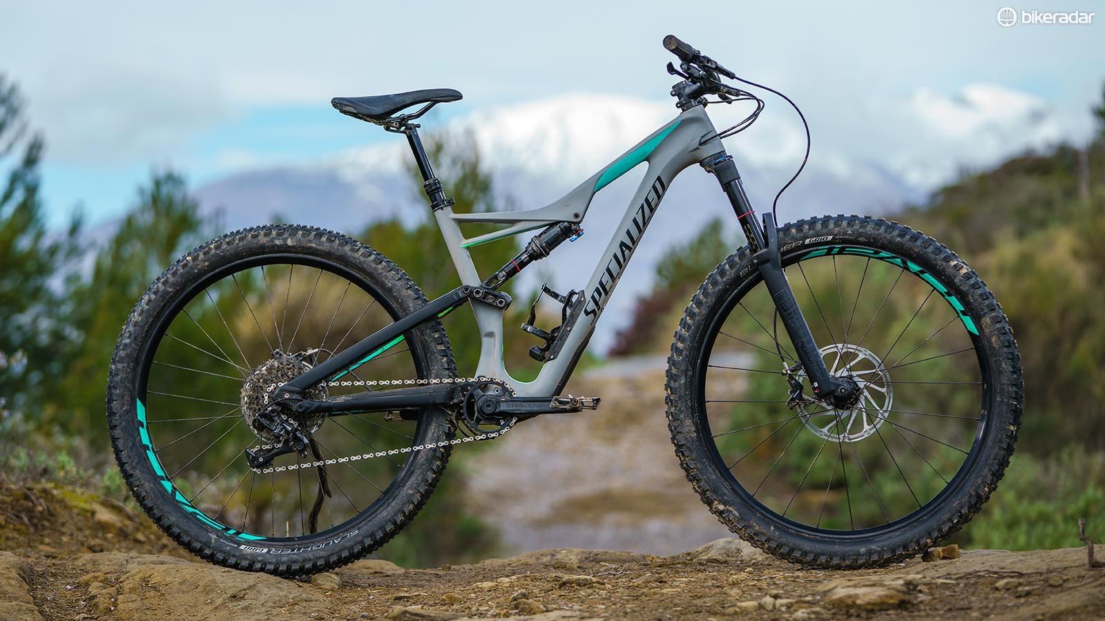 Aoile Mountain Bike Hydraulic Brake Oil Brake Aluminum Alloy Bikes Accessories