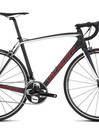 Specialized's Tarmac Sport really delivers on its pro-race pedigree