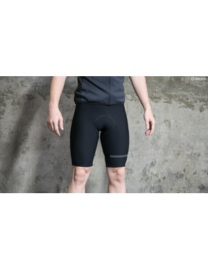 Sportful's Giara bib shorts