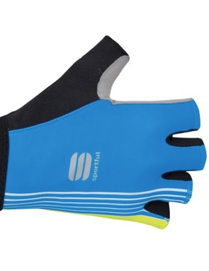 Sportful's Bodyfit Pro mitts are supremely comfy